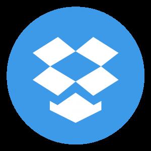 dropbox_1156px_1202629_easyicon-net