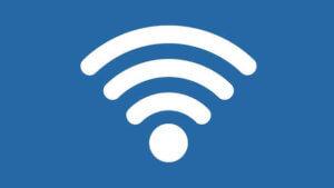 モバイルWi-Fi 人気
