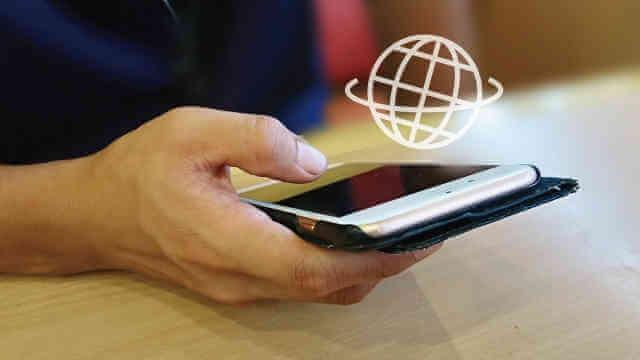 wifi レンタル 無制限 3か月