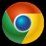 スマホ版Google Chrome(グーグル クローム)の使い方・基本編(Android)[1]