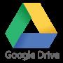 Googleドライブって何?Googleドライブの基本[入門編]